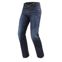 Revit Philly 2 Dark Blue Jeans kaufen? Kostenlose Sendung & Rücksendung!