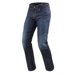 Revit Revit Philly 2 Dark Blue Jeans kaufen? Kostenlose Sendung & Rücksendung!