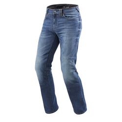 Revit Revit Philly 2 Medium Blue Jeans + Free Shipping!