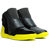Dainese Buy Dainese Dover Gore-Tex Black Fluo Yellow Shoes? 5% Champion Cashback on your Order Value!