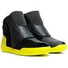 Dainese Dainese Dover Gore-Tex Schwarz Fluo Yellow Schuhe kaufen? 5% Champion Cash-Back!