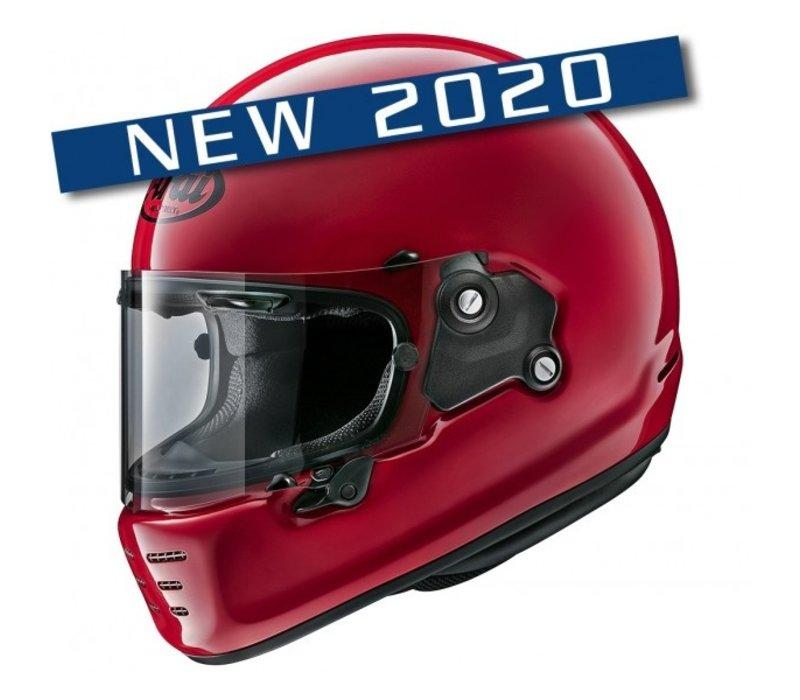 Arai Helmets motorcycle motorbike biker t-shirt Sizes S XXL Brand New