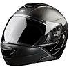 Klim Buy the Klim TK1200 Matte Black Helmet? Free shipping!