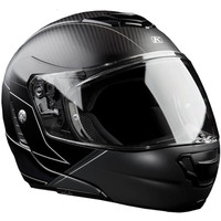 Buy the Klim TK1200 Matte Black Helmet? Free shipping!