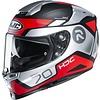 HJC Buy HJC RPHA 70 Shuky MC1SF Helmet? Free Shipping!