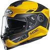HJC HJC RPHA 70 Shuky MC3SF Helm kopen? Gratis Verzending & Retour!