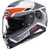 HJC Buy HJC RPHA 70 Shuky MC6H Helmet? Free Shipping!