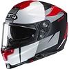 HJC Buy HJC RPHA 70 Terika MC1SF Helmet? Free Shipping!