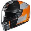 HJC Buy HJC RPHA 70 Terika MC7SF Helmet? Free Shipping!