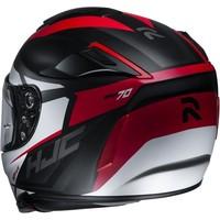 HJC RPHA 70 Sampra  MC1SF Helm kopen? Gratis Verzending & Retour!