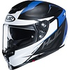 HJC Buy HJC RPHA 70 Sampra MC2SF Helmet? Free Shipping!