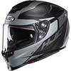 HJC Buy HJC RPHA 70 Sampra MC5SF Helmet? Free Shipping!