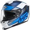 HJC Buy HJC RPHA 70 Debby MC2SF Helmet? Free Shipping!