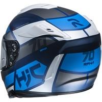 HJC RPHA 70 Debby MC2SF Helm kopen? Gratis Verzending & Retour!
