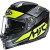 HJC Buy HJC RPHA 70 Debby MC4H Helmet? Free Shipping!