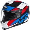 HJC Buy HJC RPHA 70 Debby MC21 Helmet? Free Shipping!