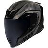 ICON Buy Icon Airflite Raceflite Black Helmet? + 50% discount Extra Visor!