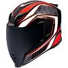 ICON Buy Icon Airflite Raceflite Red Helmet? + 50% discount Extra Visor!