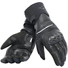 Dainese Buy Dainese Universe Gore-Tex Gloves Black? Free Shipping!
