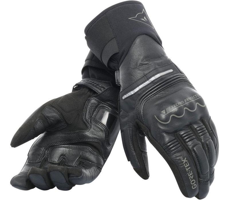 Dainese Universe Gore-Tex Handschoenen Zwart kopen? Gratis Verzending & Retour!
