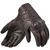 Revit Buy Revit Monster 2 Dark Brown Gloves
