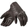 Revit Revit Monster 2 Donker Bruine Handschoenen