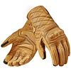 Revit Revit Monster 2 Licht Bruine Handschoenen