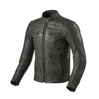 Buy Revit Huntington Anthracite Jacket? Free Shipping!