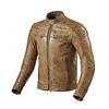 Revit Buy Revit Huntington Brown Jacket? Free Shipping!