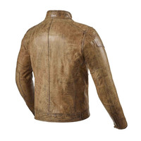 Buy Revit Huntington Brown Jacket? Free Shipping!