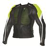 Dainese Dainese Sport Guard Black Yellow  Jacket
