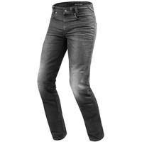 Revit Vendome 2 Zwarte Jeans kopen? Gratis Verzending & Retour!