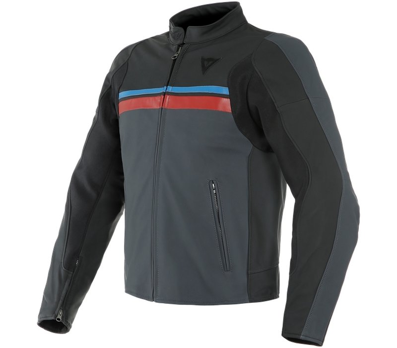 Buy Dainese HF 3 Jacket? Free Shipping!