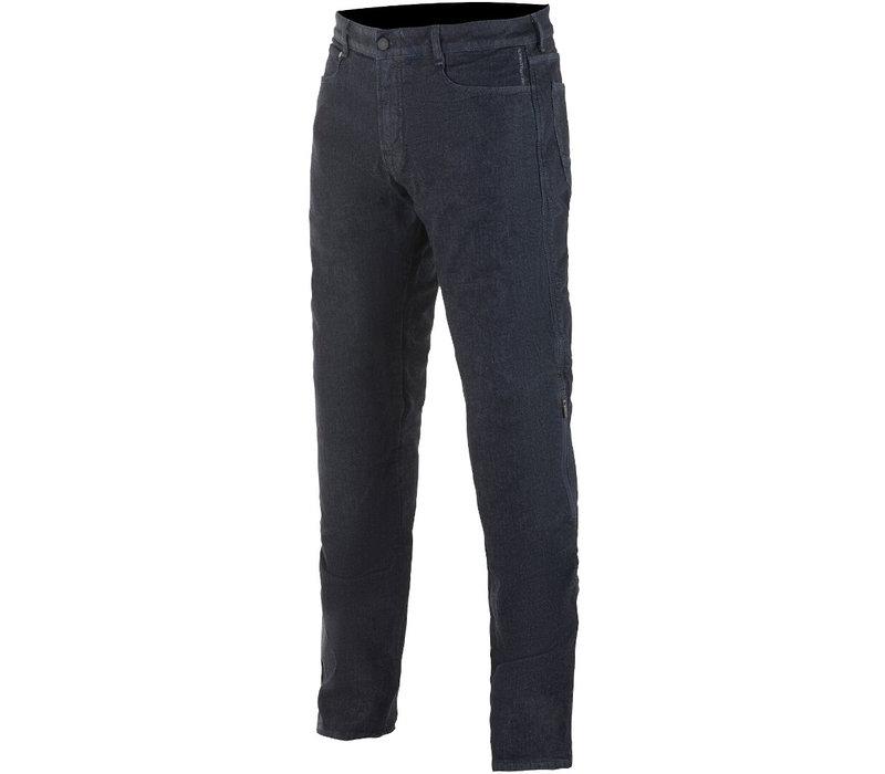 Alpinestars Copper Out V2 Jeans