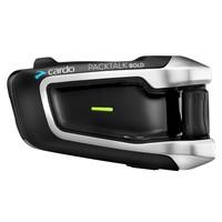 Cardo Scala Rider Packtalk Slim / Bold Communicatie Systeem