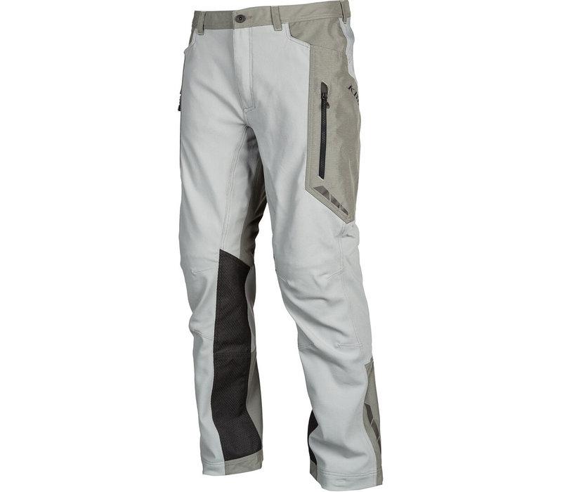 Klim Marrakesh Pantaloni