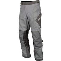 Klim Baja S4 Pants