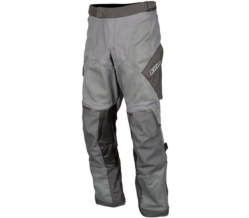 Klim Baja S4 Pantaloni