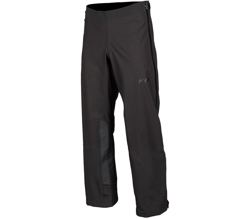 Klim Enduro S4 Pants