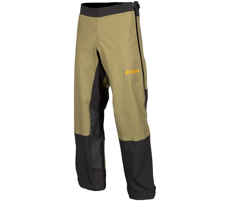 Klim Enduro S4 Pantaloni