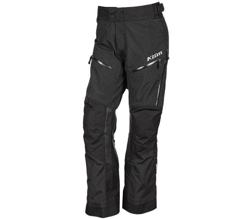 Klim Altitude Women's Pants + 5% Champion Cash Back on your order value!