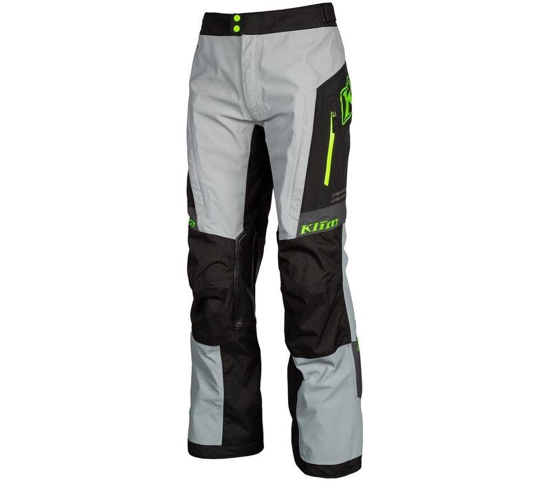 Klim Traverse Pantaloni