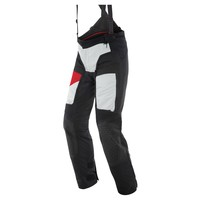 D-Explorer 2 GTX Pants