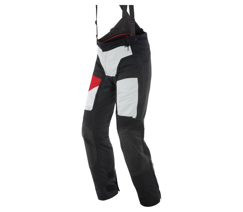D-Explorer 2 GTX Pantaloni