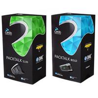 Shoei Buy Shoei GT-AIR 2 Emblem TC-1 helmet? + Free Additional Visor!