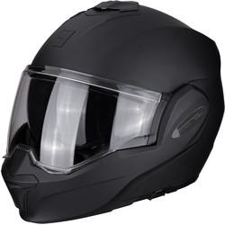 Scorpion Buy Scorpion Exo-Tech Solid Matt Black Helmet? + Free Shipping!