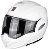 Scorpion Buy Scorpion Exo-Tech Solid White Helmet? + Free Shipping!