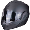 Scorpion Buy Scorpion Exo-Tech Solid Matt Anthracite Helmet? + Free Shipping!