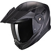 Scorpion Buy Scorpion ADX-1 Tucson Matt Black Carbon Helmet + Free Shipping!