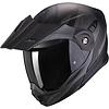 Scorpion Scorpion ADX-1 Tucson Matt Zwart Carbon  Helm kopen + Gratis Verzending & Retour!